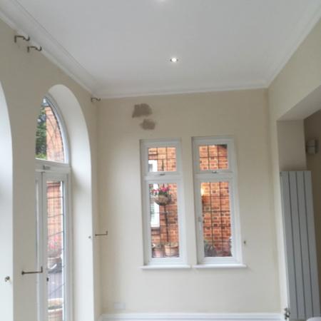 Redecoration Southgate No 2