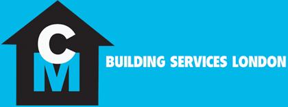 CM Building Services
